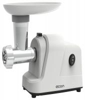 Мясорубка Econ ECO-1011MG