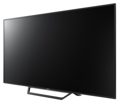 LED-телевизор Sony KDL40WD653BR