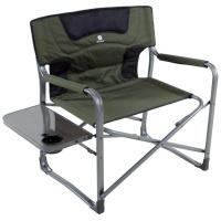 Кресло BTrace Big Load 150 до 150кг 4-25431