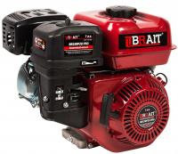 Двигатель Brait BR-220P19 PRO