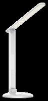 Лампа настольная National NL-55LED