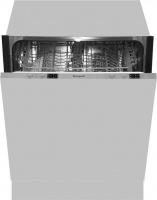 Посудомоечная машина встраиваемая Weissgauff BDW 6042