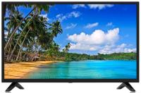 Телевизор LED Erisson 32LM8030T2