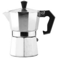Гейзерная кофеварка Mallony Grande