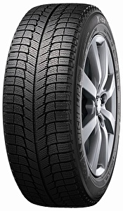 Шина Michelin X-Ice3 235/45R17 97H 529242 XL