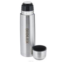 Термос Diolex DX-500-1