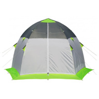 Палатка Лотос 3, 17003