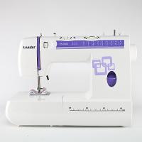 Швейная машина Leader VS318