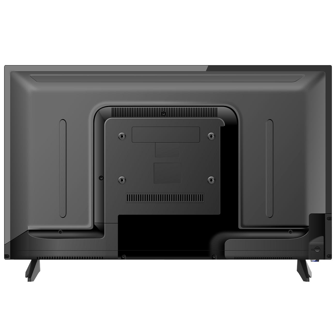 Телевизор Blackton 32S01B