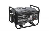 Генератор бензиновый Carver PPG-2500А