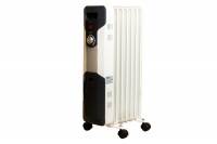 Радиатор масляный Браво OR-0307
