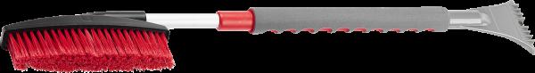 "Щетка-сметка Зубр ""МАСТЕР"",810-1060 мм,61061-110"