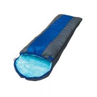 Спальный мешок Dream 450, 4-16808