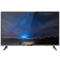 Телевизор Blackton 3201B