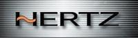 Hertz ( Elektromedia)