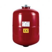 Бак мембранный для отопления Униджиби И024РВ 24 л