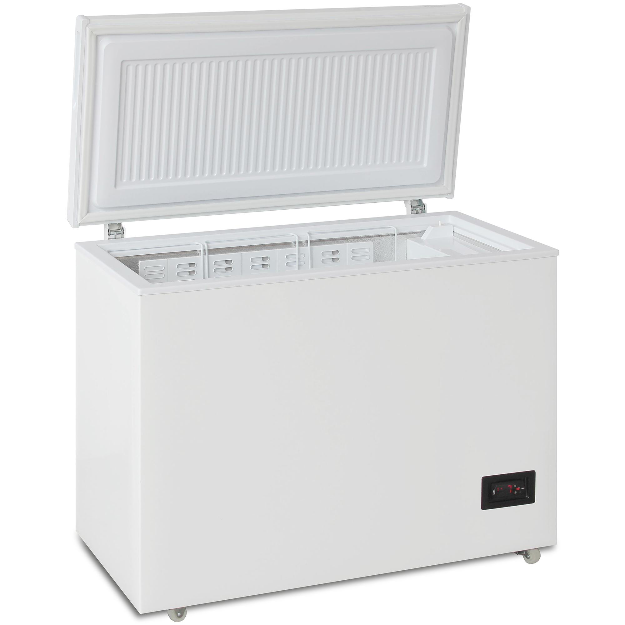 Морозильный ларь Бирюса 210KDN