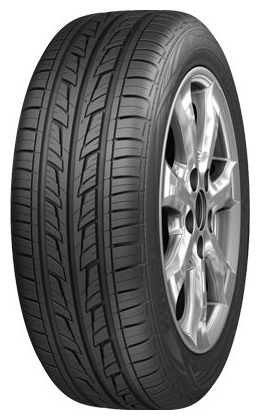 Шина Cordiant Road Runner 205/55R16 94H