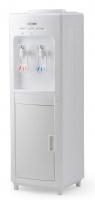 Кулер для воды Vatten V28WE без охл.