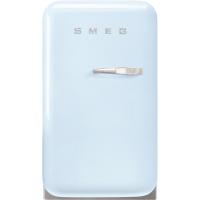 Холодильник минибар Smeg FAB5LPB5
