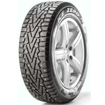 Шина Pirelli Winter Ice Zero 205/60R16 96T 2358200 XL шип