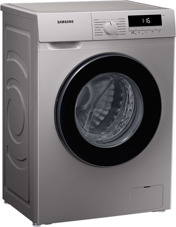 Стиральная машина Samsung WW70T3020BS