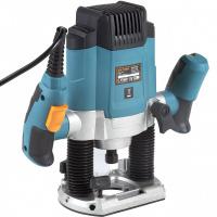 Фрезер электрический Bort BOF-1080N