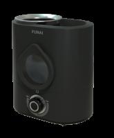 Увлажнитель ультразвуковой Funai Bonsai USH-BM7201B
