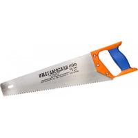 """Ножовка Иж """"ПРЕМИУМ"""", шаг 4 мм, 400 мм, 1520-40-04_z01"""