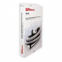 Шланг Filtero FTT 01 для любых типов пылесосов, длина 1,5м