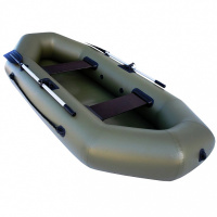 Лодка Бриз 260 361-352