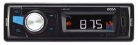 Автопроигрыватель MP3/WMA Econ HED-23U
