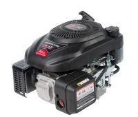 Двигатель Brait  BR202PV(L3) PRO