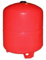 Бак мембранный для отопления Униджиби СТ050РВ 50 л