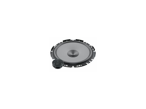 Автомобильная акустическая система Hertz Uno K 170