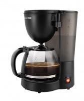 Кофеварка Vitek VT-1500