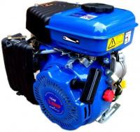 Двигатель Lifan 154F бензин (3 л.с.)