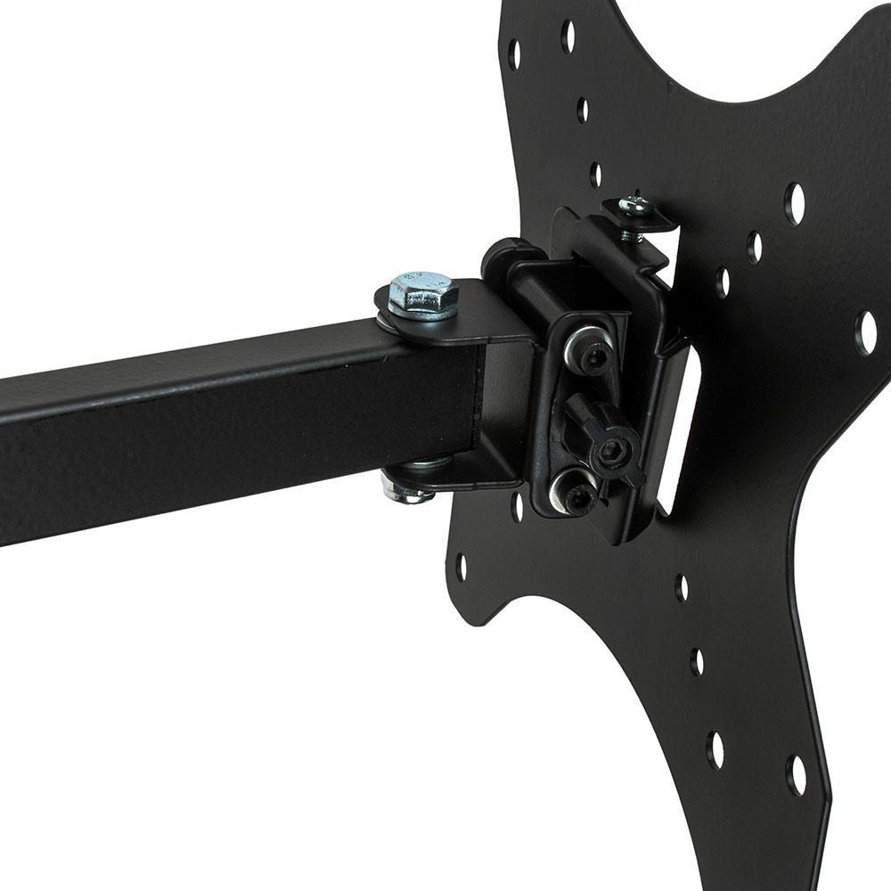 Кронштейн для LED/LCD телевизоров VLK TRENTO-18 black