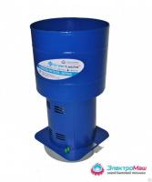 Измельчитель зерна роторный Greentech 400 кг/ч