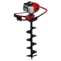 Мотобур со шнеком Ada Ground Drill 5 А00231