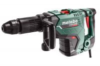 Отбойный молоток Metabo MHEV 11 BL (безщеточный)