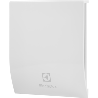 Вентилятор вытяжной серии Electrolux Magic EAFM-120