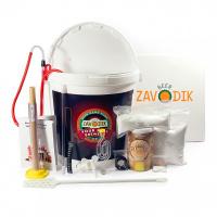 Домашняя пивоварня Beer Zavodik Standart