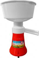 Сепаратор молока Мастерица ES-0301