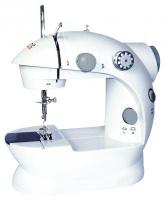 Швейная мини-машина Irit IRP-01