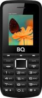 Сотовый телефон BQ 1846 One Power Black+Blue