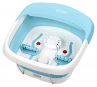 Ванночка для ног Econ ECO-FS101