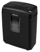 Шредер Fellowes® Microshred 8MC FS-46925