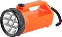 Фонарь-светильник Dexx 56712