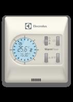 Терморегулятор Electrolux ETA-16 (Avantgarde)